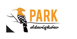 Park Dźwięków